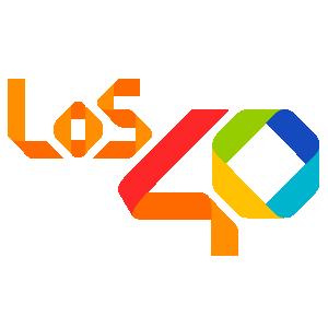 escucha los40 argentina en directo